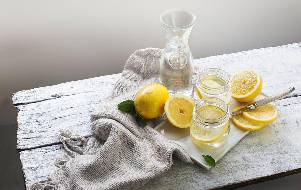 citron1 2