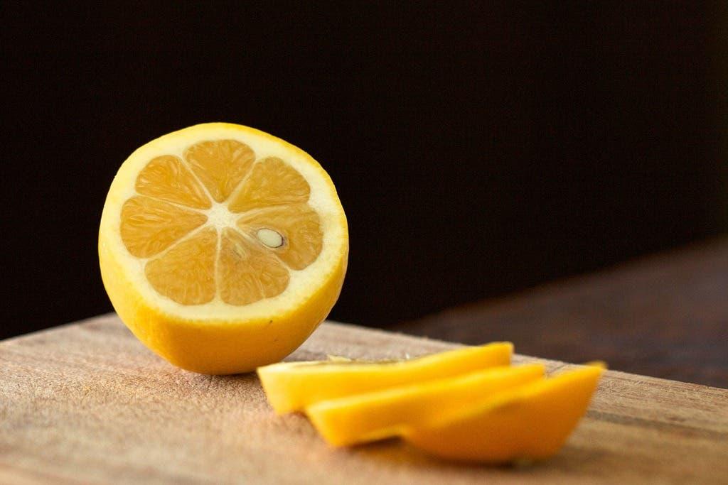 citron1 4