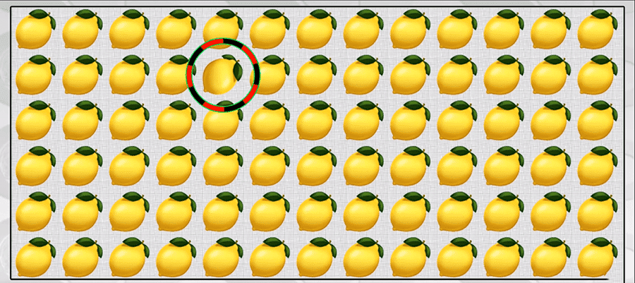 citronrep