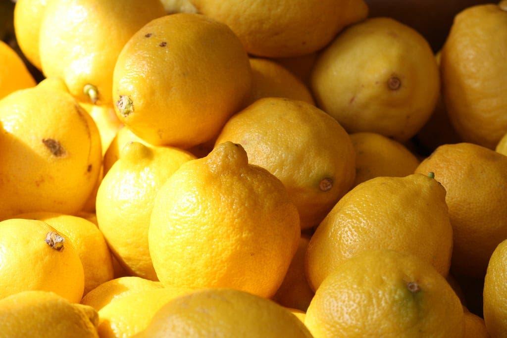 citrons1 3