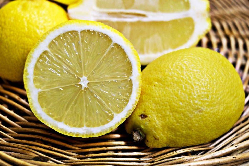 citrons1