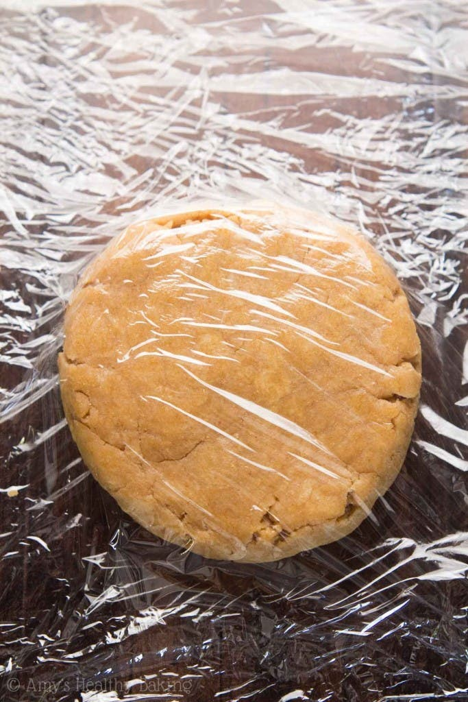 classic apple pie 2445 683x1024 2
