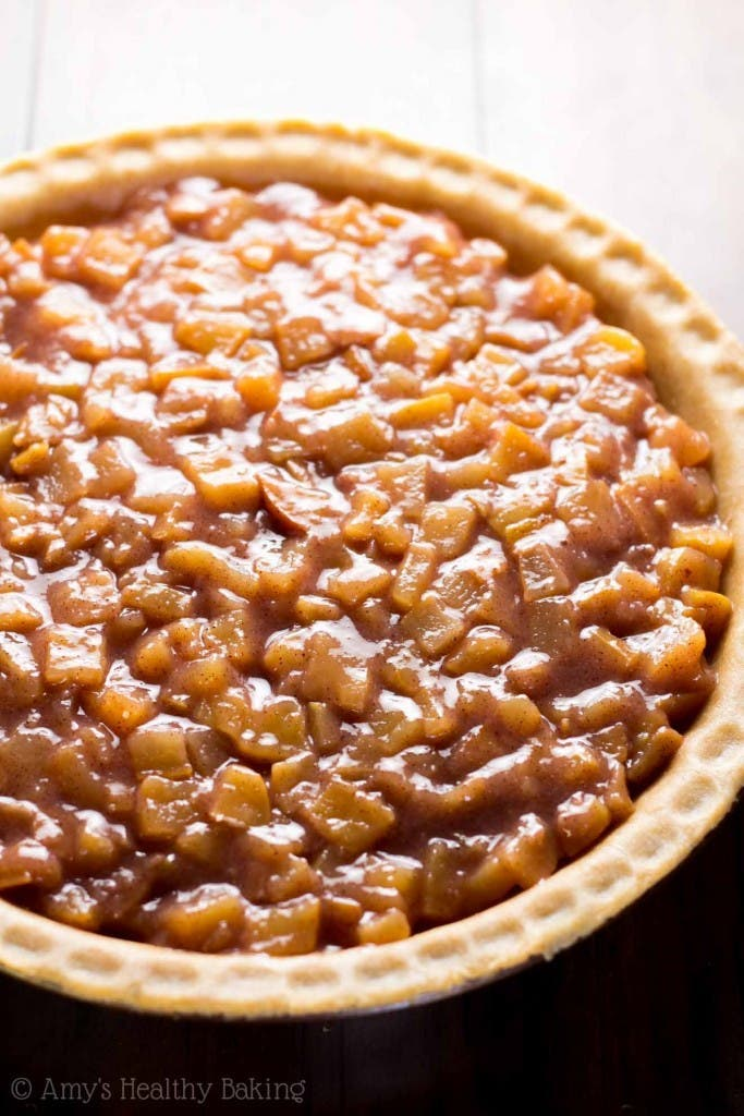 classic apple pie 2475 2 683x1024 2