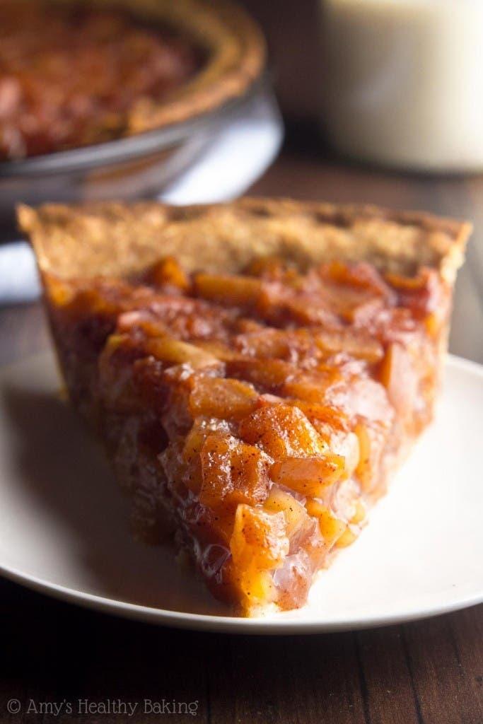 classic apple pie 2678 683x1024 2
