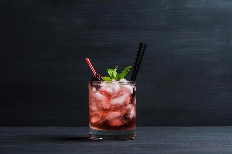 cocktailalcool