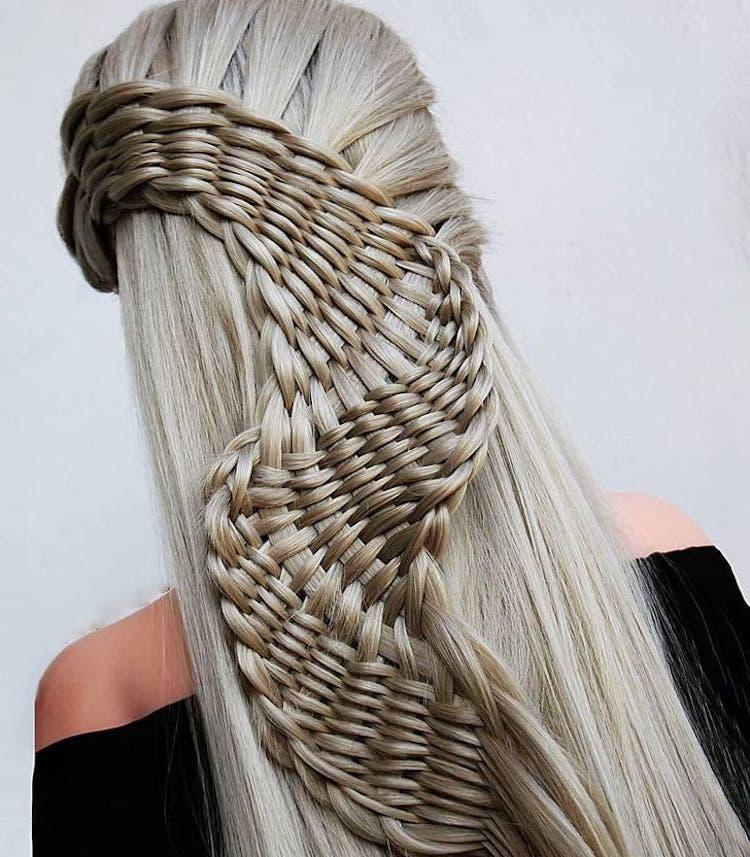 coiffure fantastique1