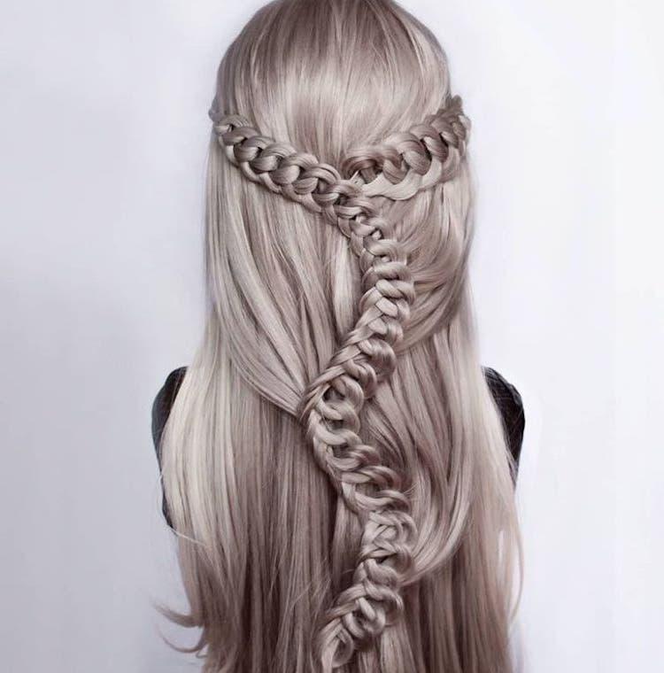 coiffure fantastique10