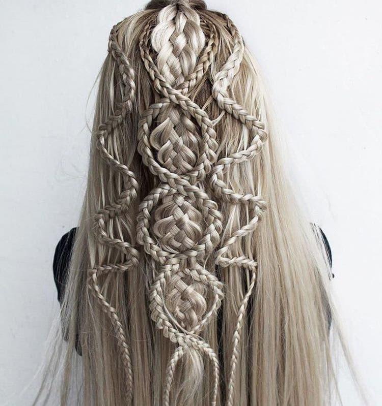 coiffure fantastique11
