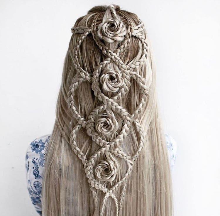 coiffure fantastique12