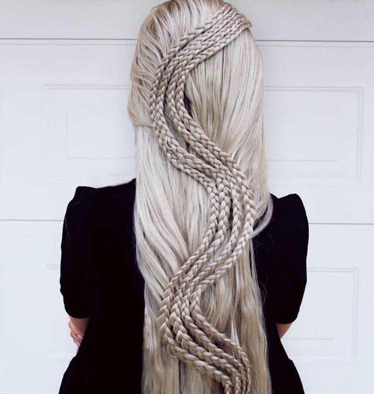 coiffure fantastique13