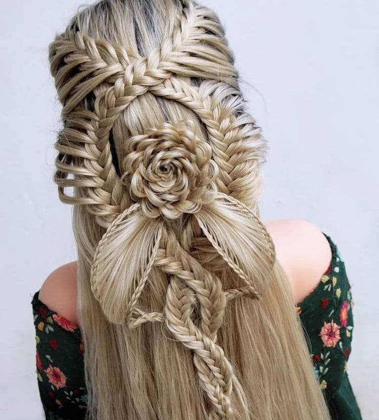 coiffure fantastique14