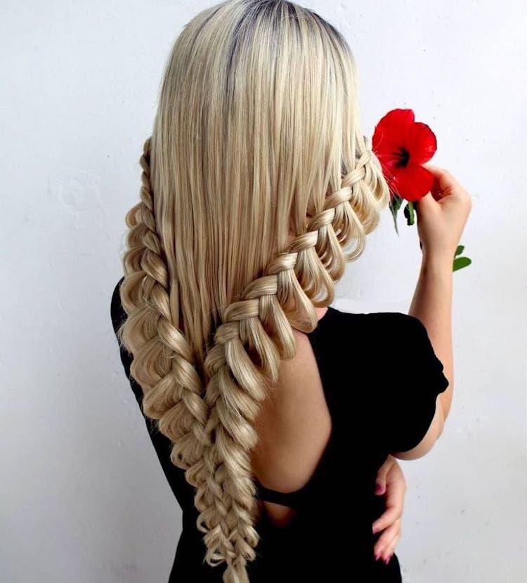 coiffure fantastique15