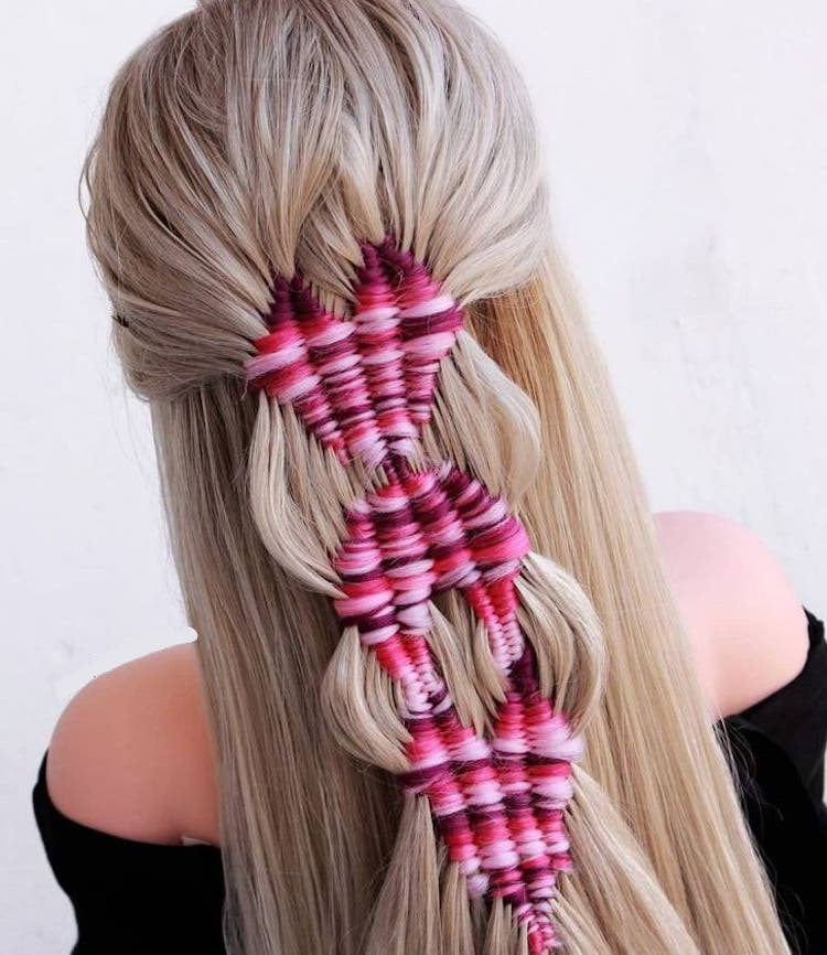 coiffure fantastique16