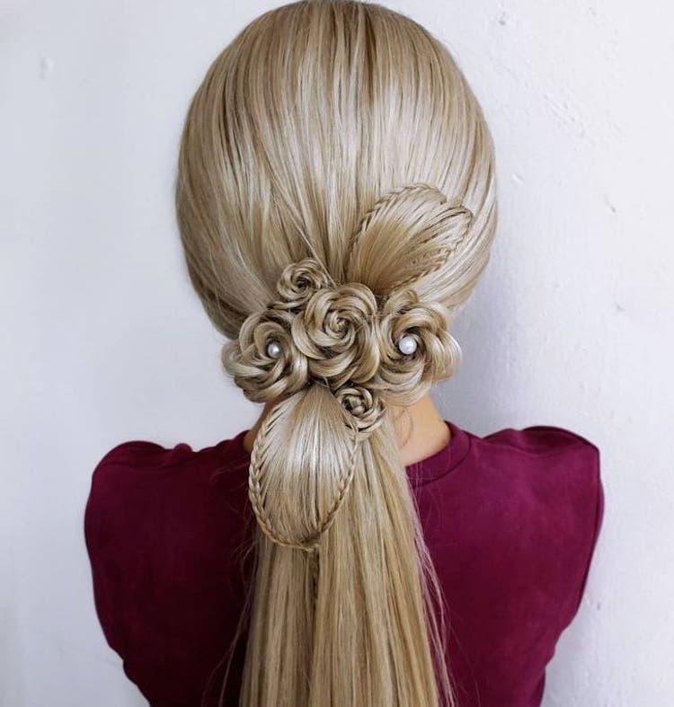 coiffure fantastique17