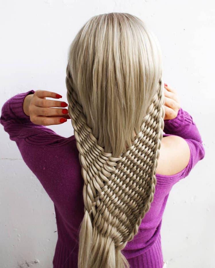 coiffure fantastique18