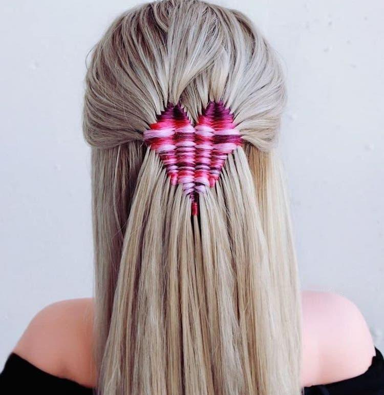 coiffure fantastique19
