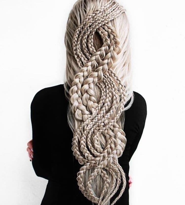 coiffure fantastique2