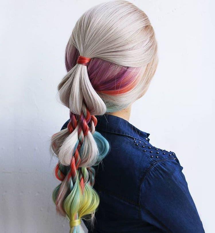 coiffure fantastique20