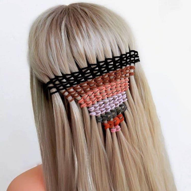 coiffure fantastique21