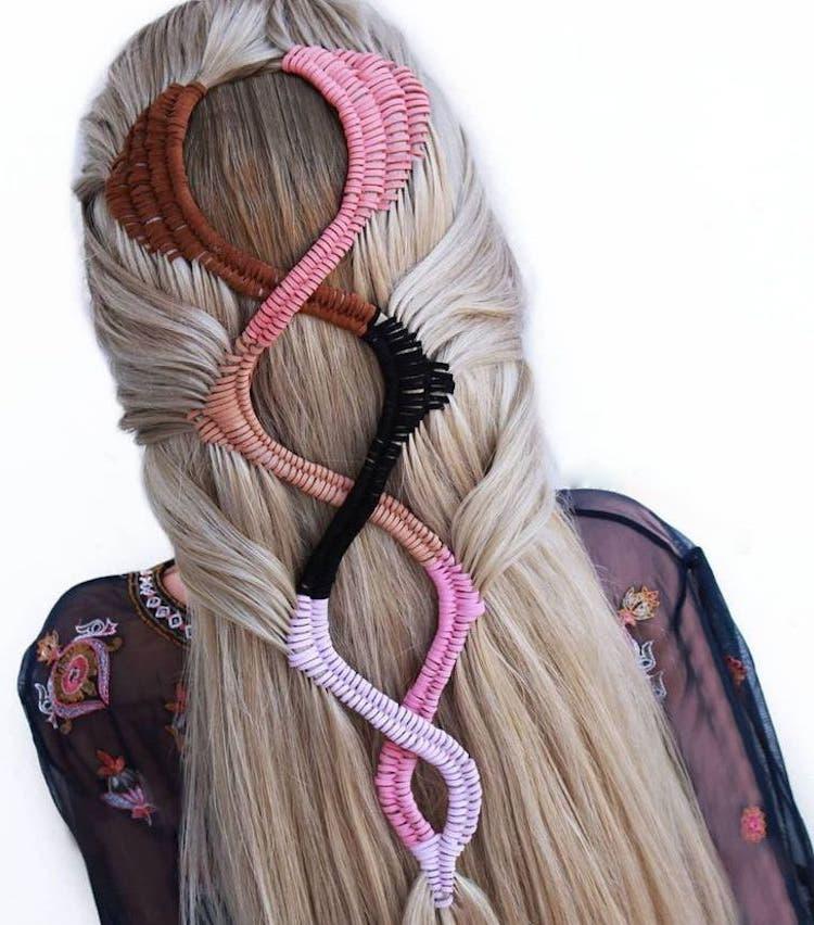 coiffure fantastique22