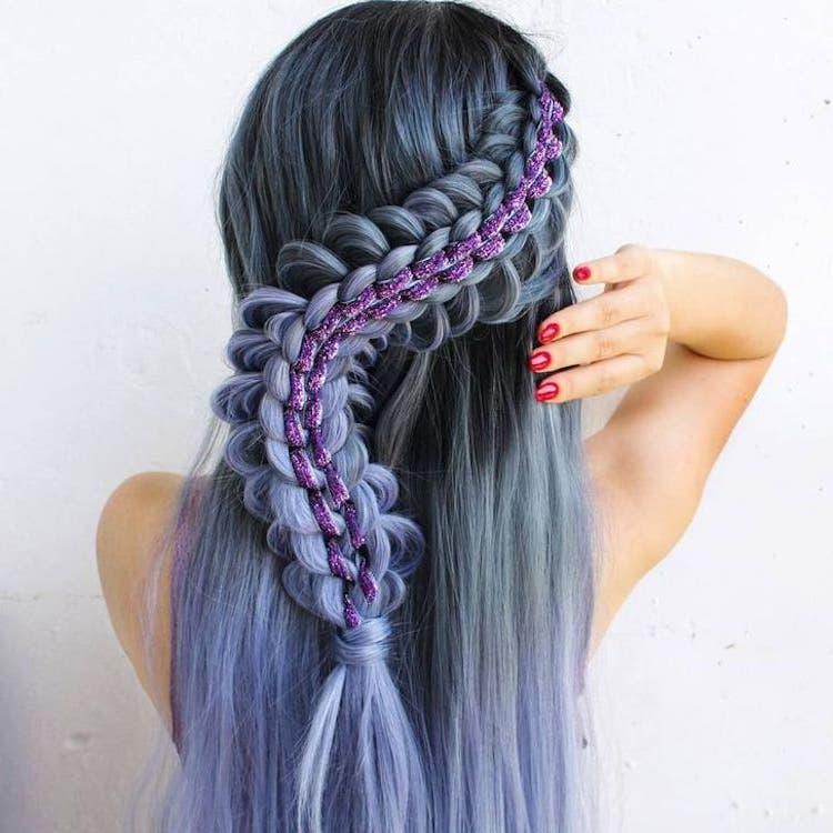 coiffure fantastique23