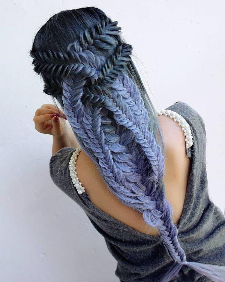coiffure fantastique24