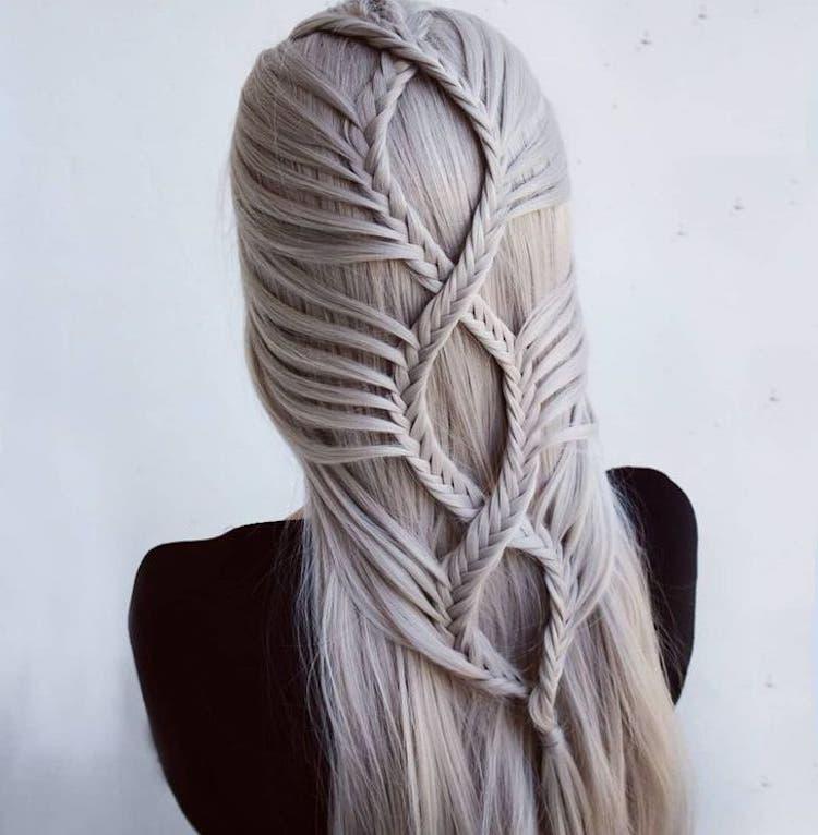 coiffure fantastique25