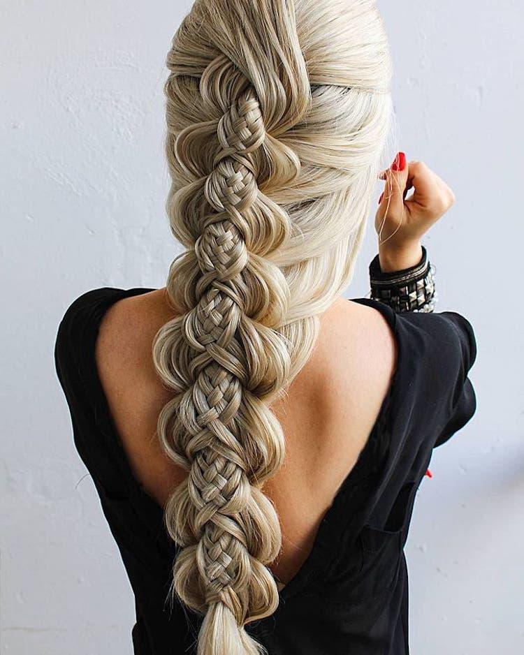 coiffure fantastique26