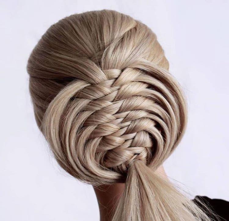 coiffure fantastique27