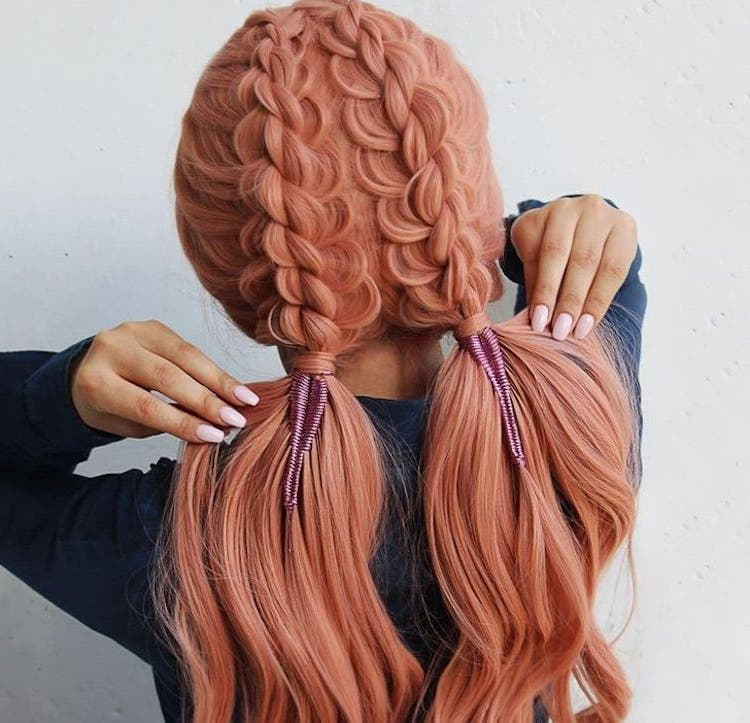 coiffure fantastique28
