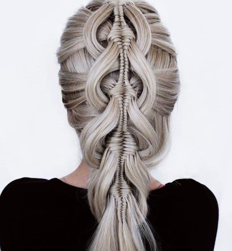 coiffure fantastique29