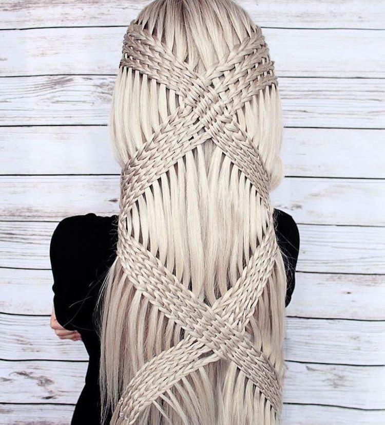 coiffure fantastique3