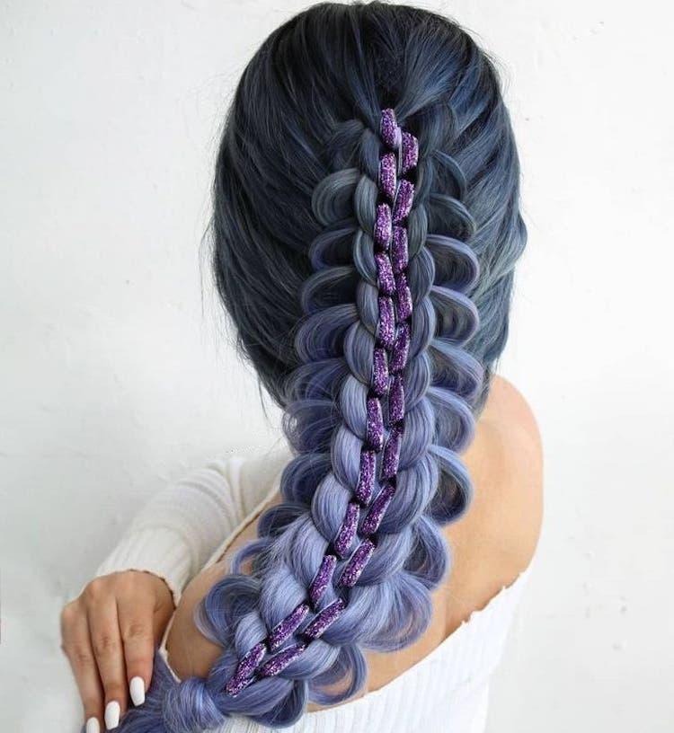 coiffure fantastique4