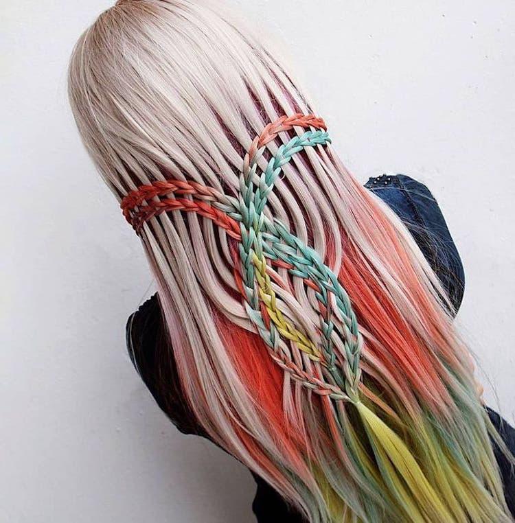 coiffure fantastique5