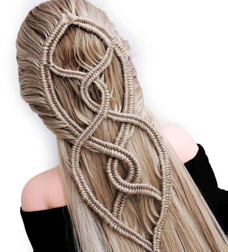 coiffure fantastique6