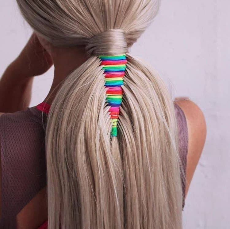 coiffure fantastique7