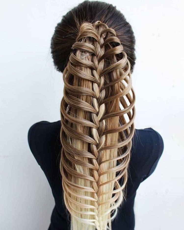 coiffure fantastique8