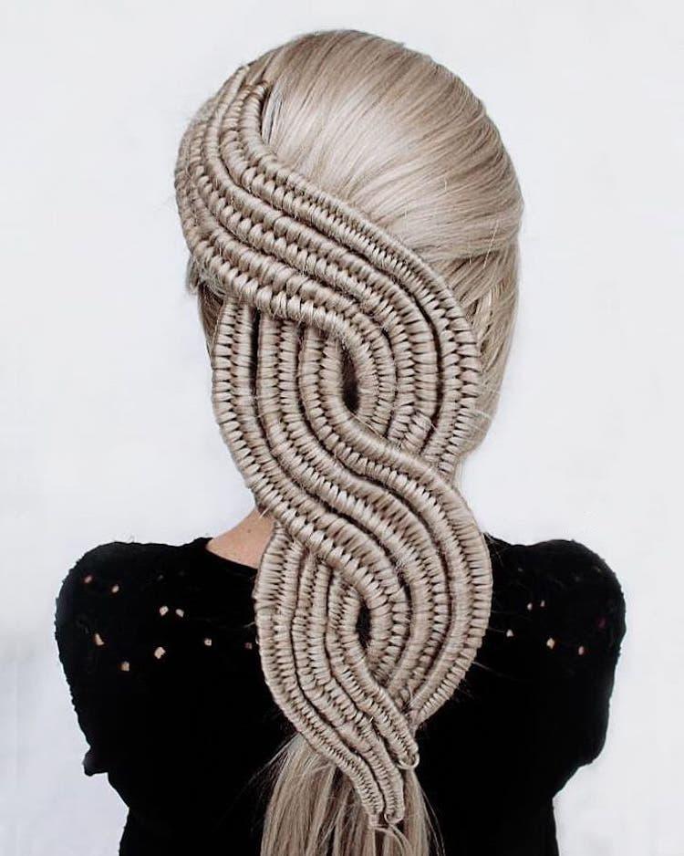 coiffure fantastique9