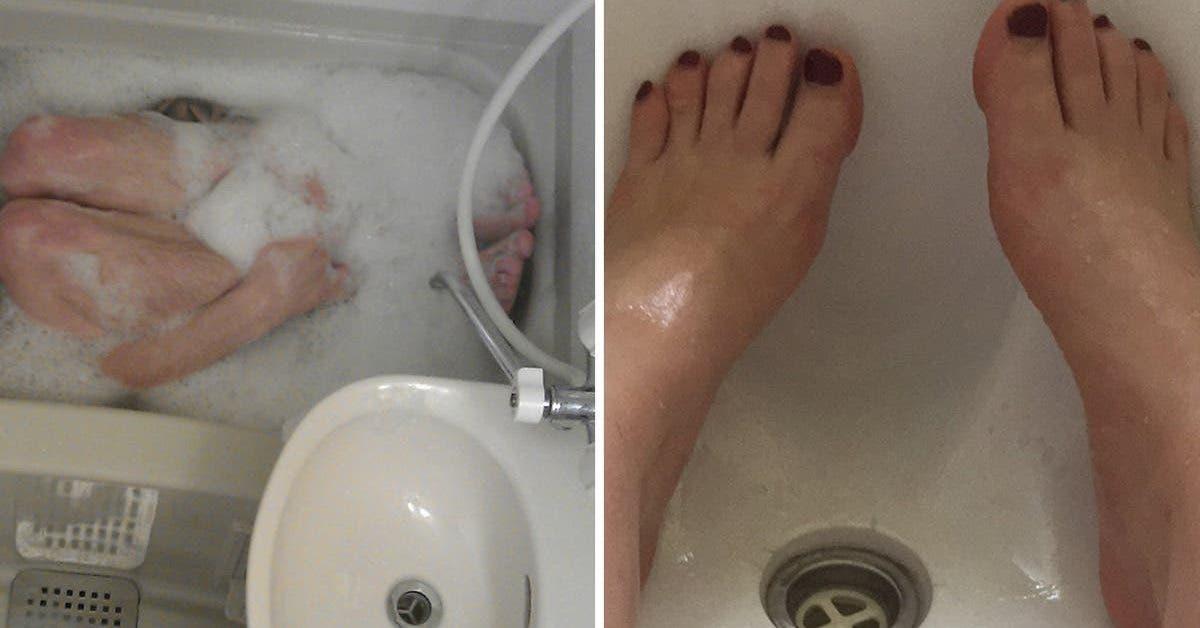 coincee-dans-la-baignoire-pendant-8-jours-une-femme-de-70-ans-est-retrouvee-par-la-police