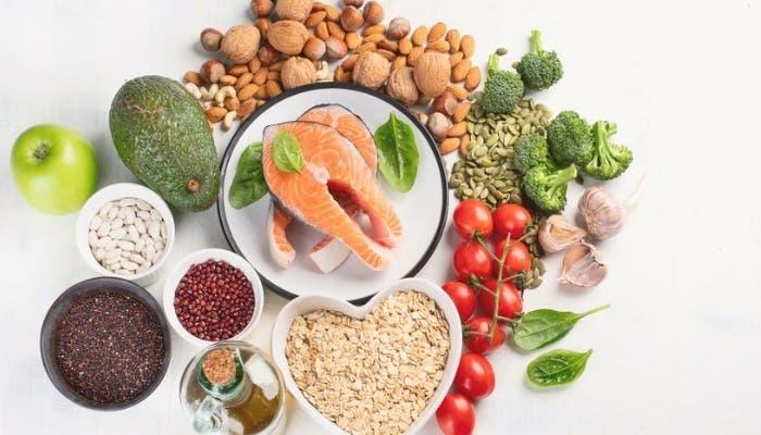 combat lexces de cholesterol