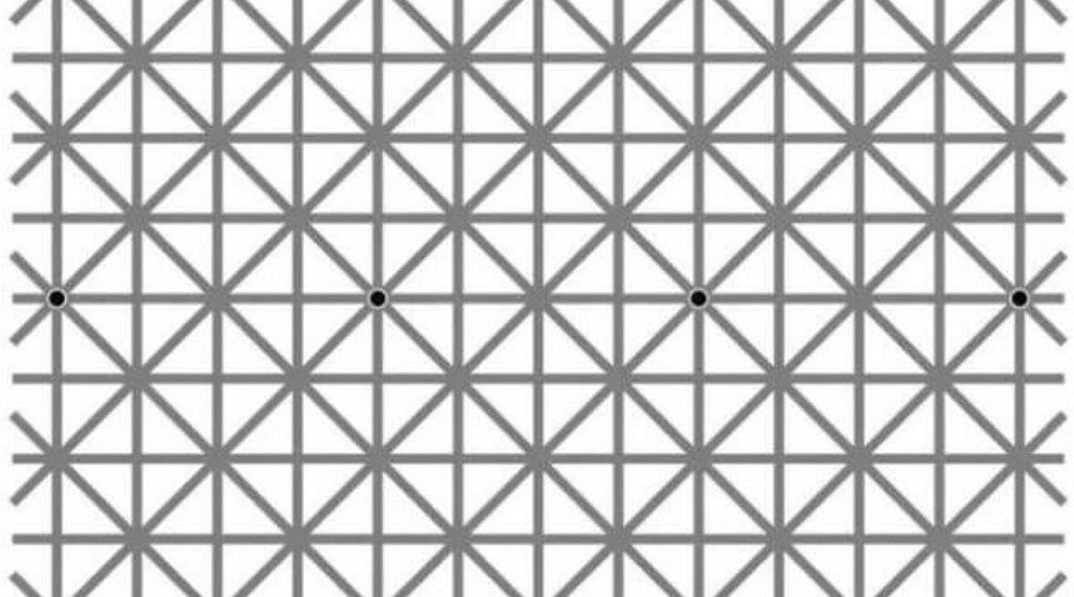 combien-de-points-noirs-voyez-vous-sur-limage