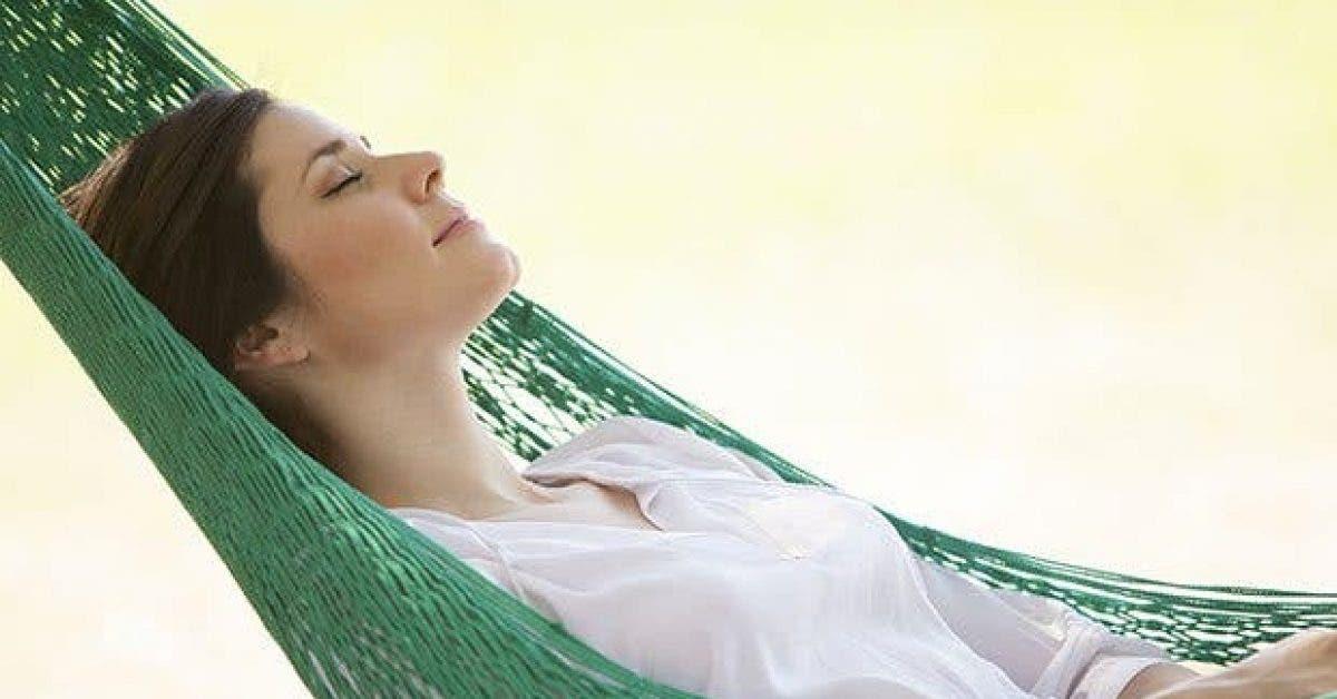 combien de temps faut il faire une sieste afin que ce soit benefique pour votre cerveau11