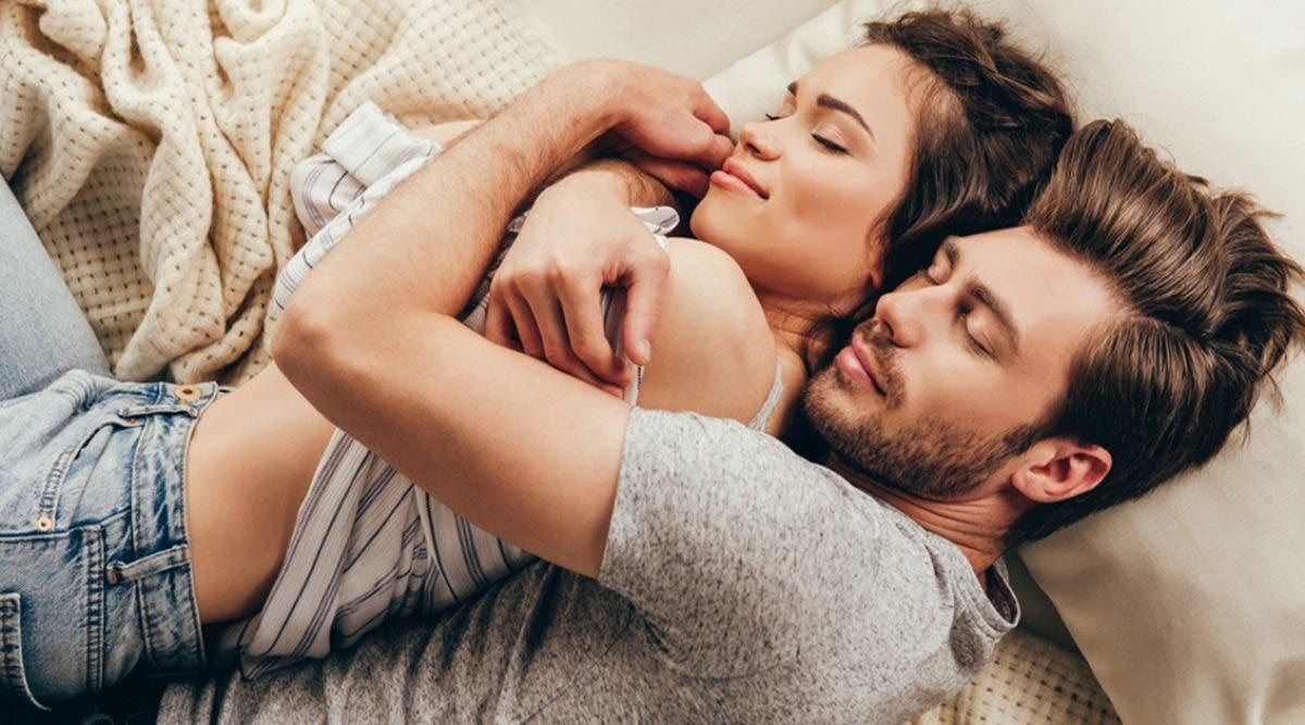 combien-de-temps-faut-il-pour-tomber-enceinte-apres-un-rapport-sexuel