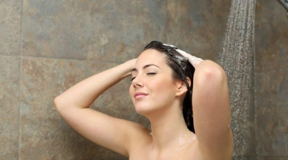 combien-faut-il-prendre-de-douches-par-semaine