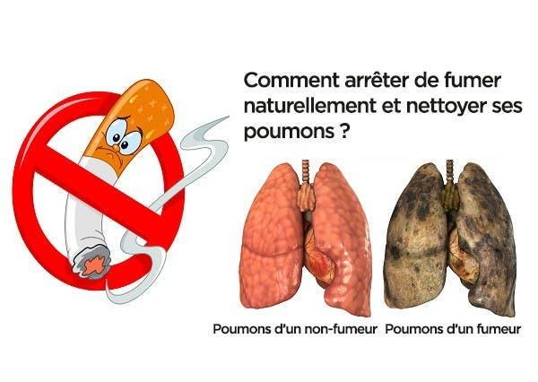 comment-arreter-de-fumer-et-nettoyer-ses-poumons-naturellement1