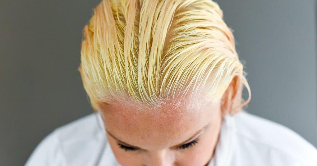 comment-decolorer-les-cheveux-a-la-maison--guide-etape-par-etape-avec-photos