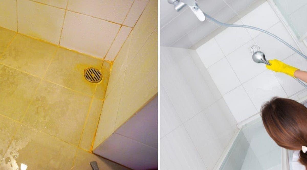 comment-eliminer-les-taches-de-tartre-sur-le-sol-de-votre-salle-de-bain-et-le-laisser-propre-comme-neuf