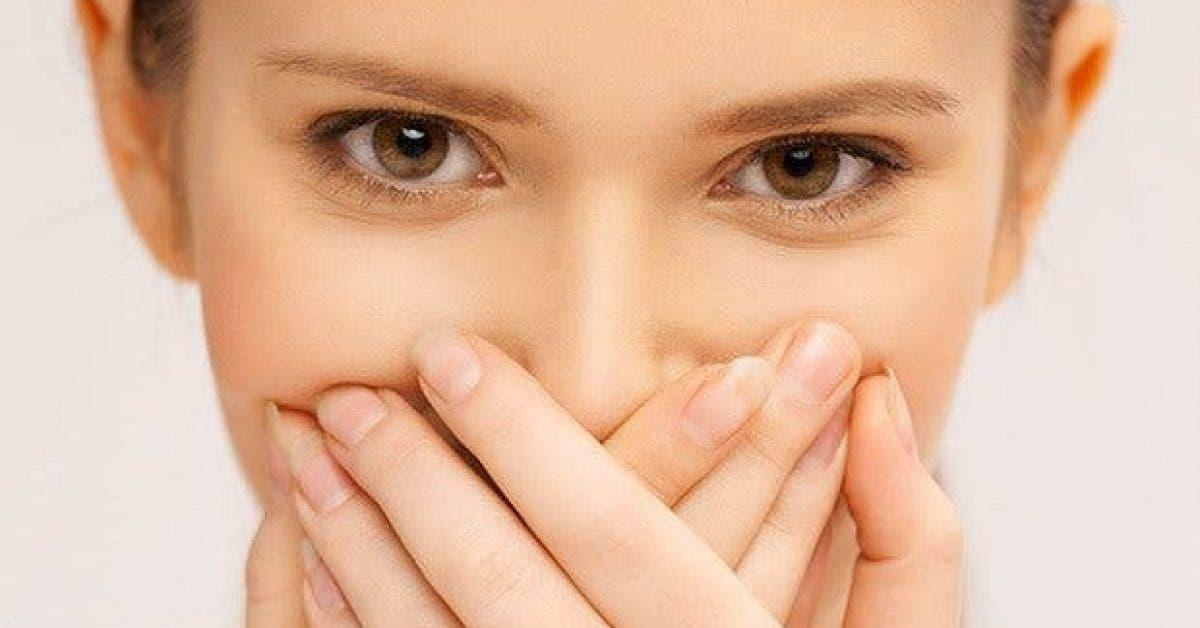 comment en finir avec la mauvaise haleine11