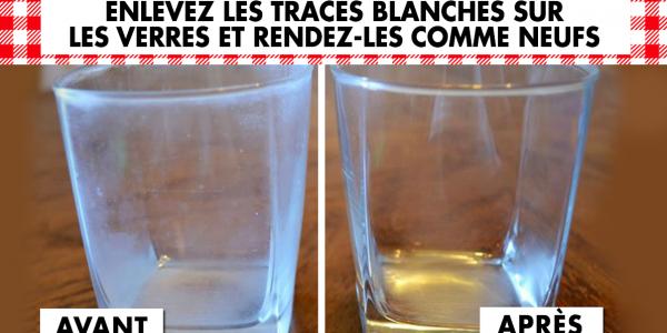 comment-enlever-les-traces-blanches-sur-les-verres-et-les-rendre-comme-neufs