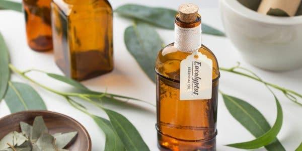 comment-etre-sur-dacheter-une-huile-essentielle-de-bonne-qualite
